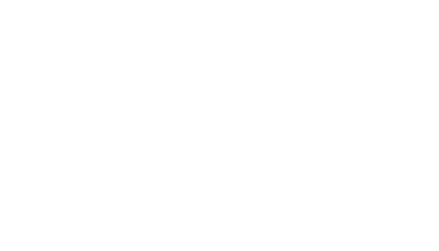 Beijing Brothers - vendor logo