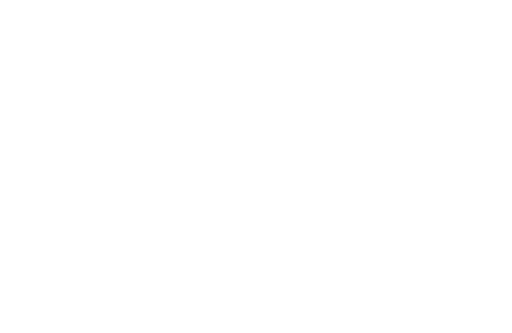 Haskell & Worth - vendor logo