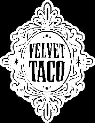 Velvet Taco - vendor logo