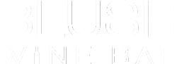 Blush Wine Bar - vendor logo