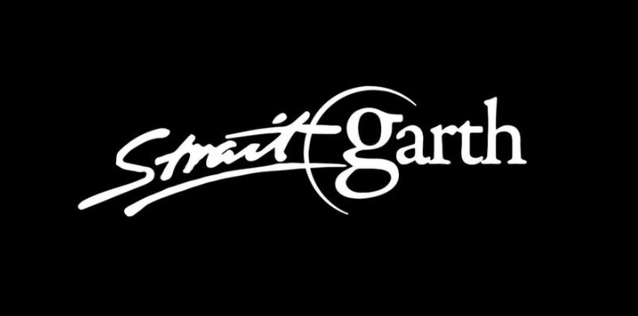 Promo image of Strait Garth
