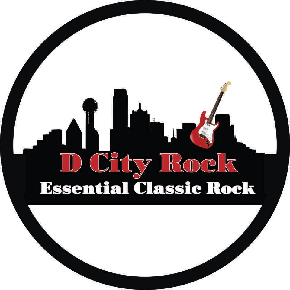 Promo image of D City Rock