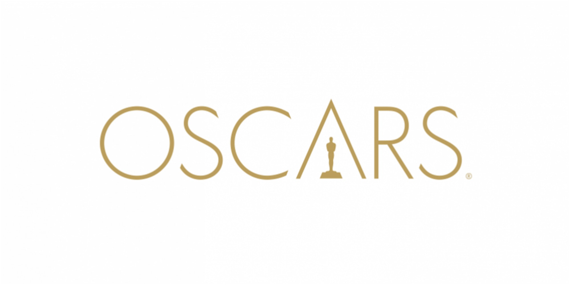 Promo image of Oscars Watch Party: 92nd Academy Awards