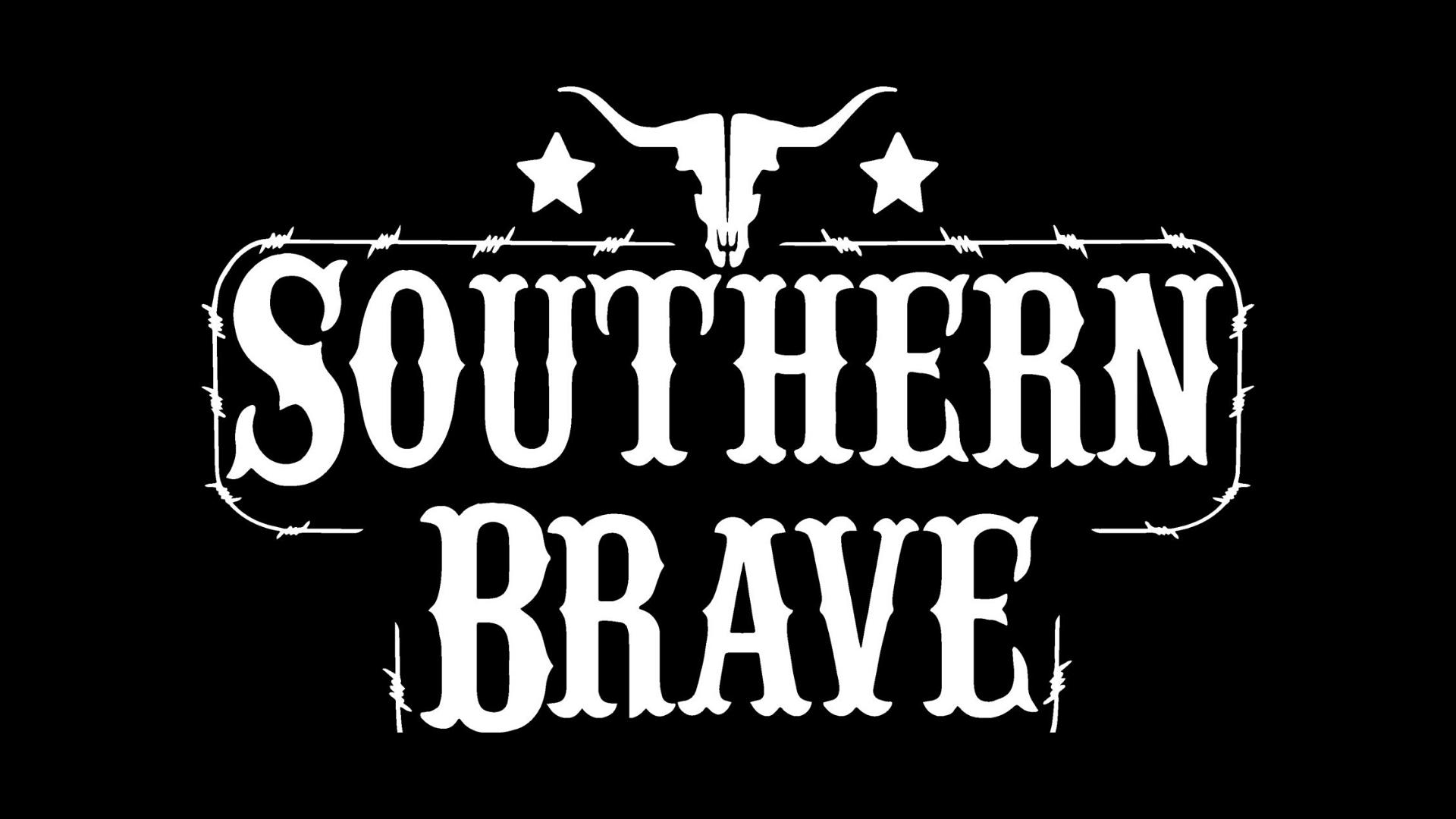 Promo image of Southern Brave