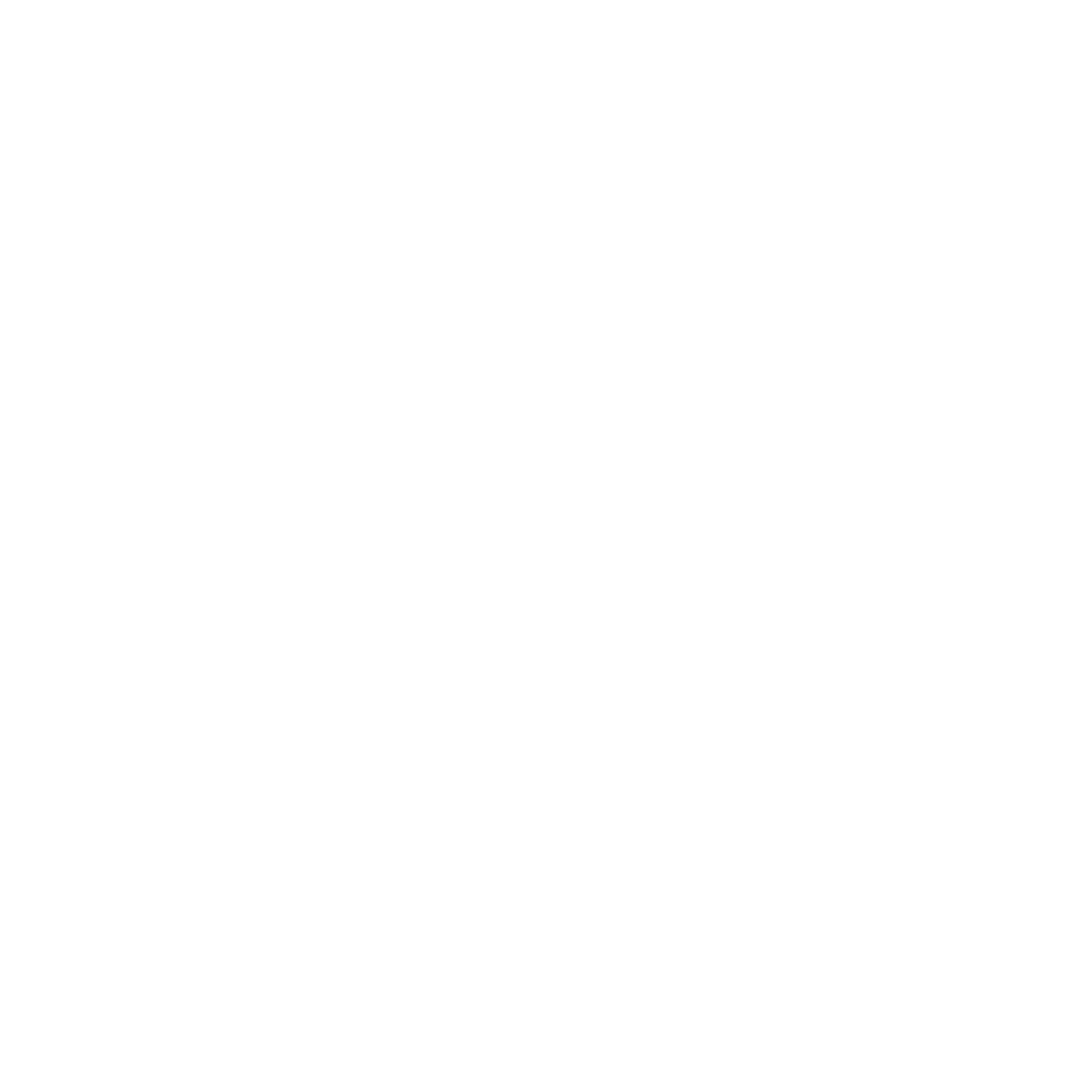 The Philly Special - vendor logo