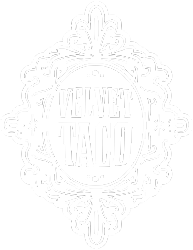 Velvet Taco – TEMP. CLOSED - vendor logo