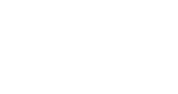 Good View Bar - vendor logo