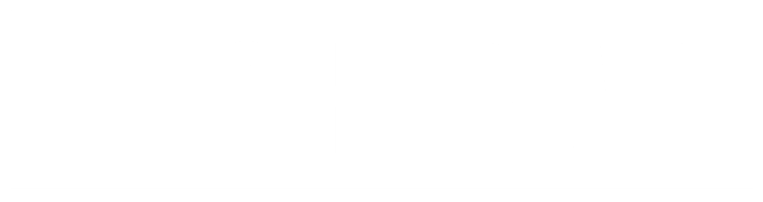 High Bar - vendor logo
