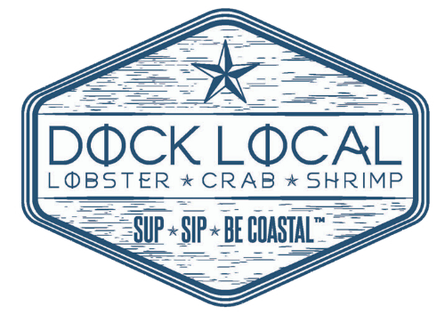 Dock Local - vendor logo
