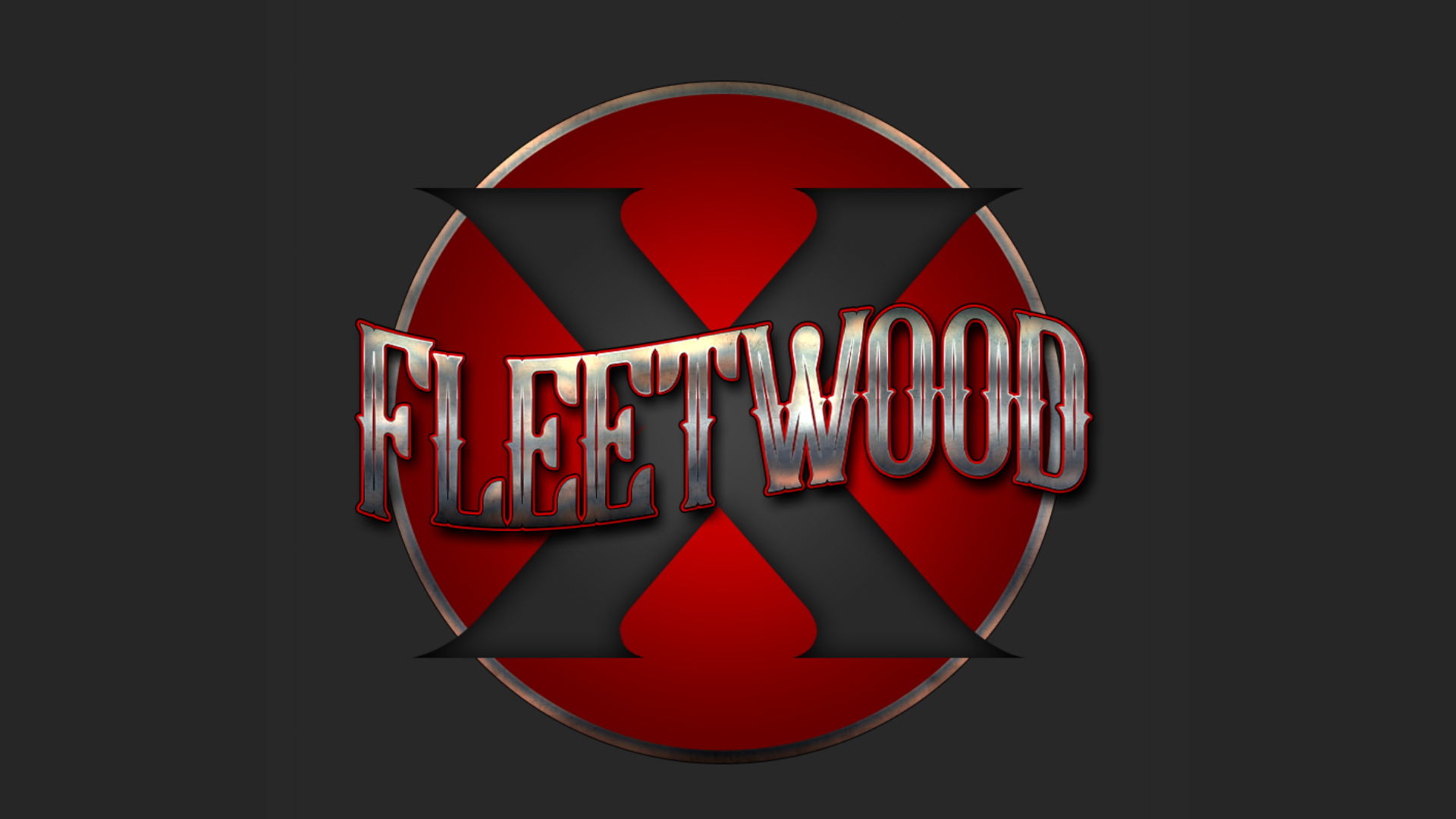 Promo image of Fleetwood Mac Tribute: Fleetwood X
