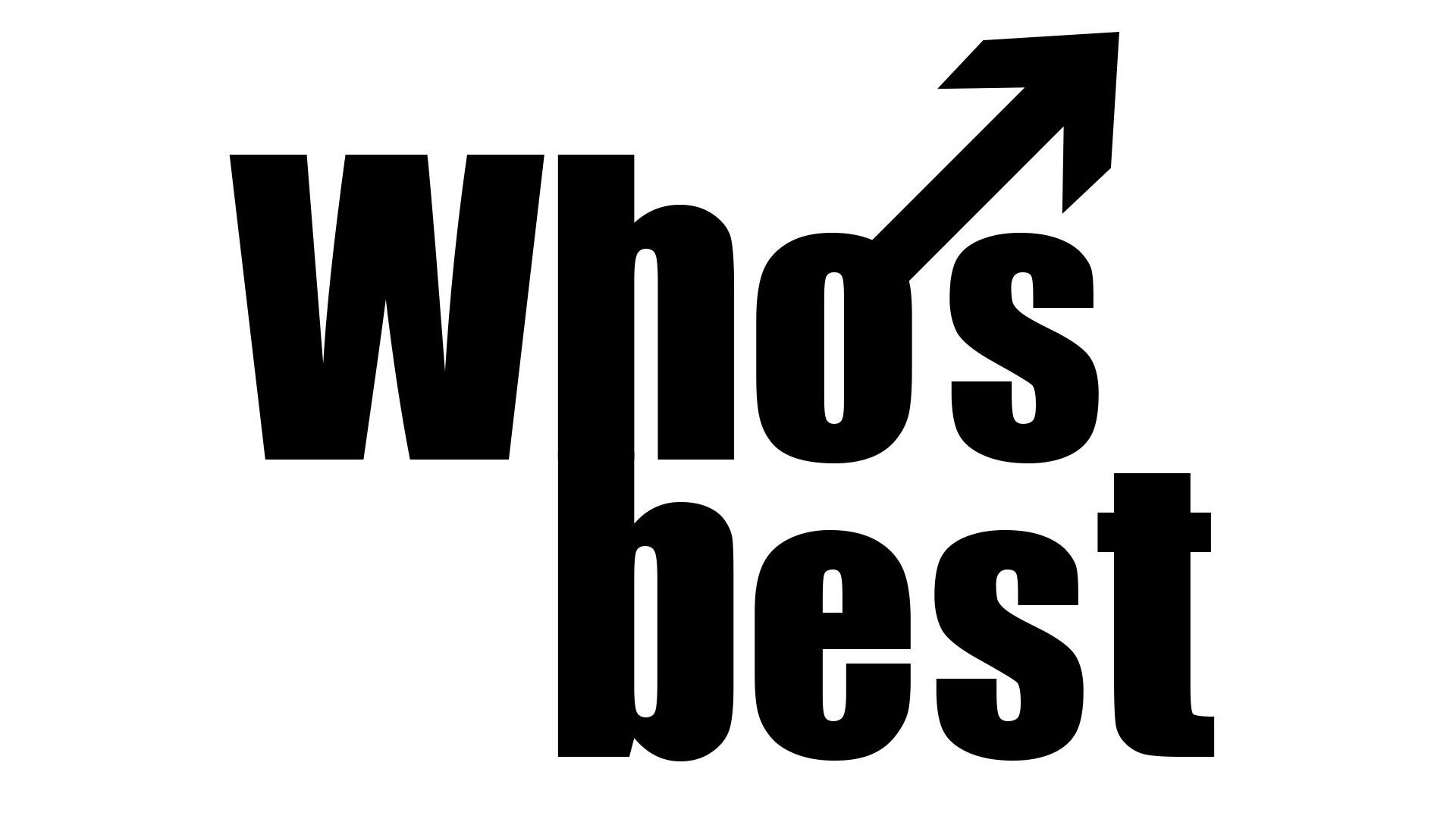 The Who Tribute: Who's Best - hero