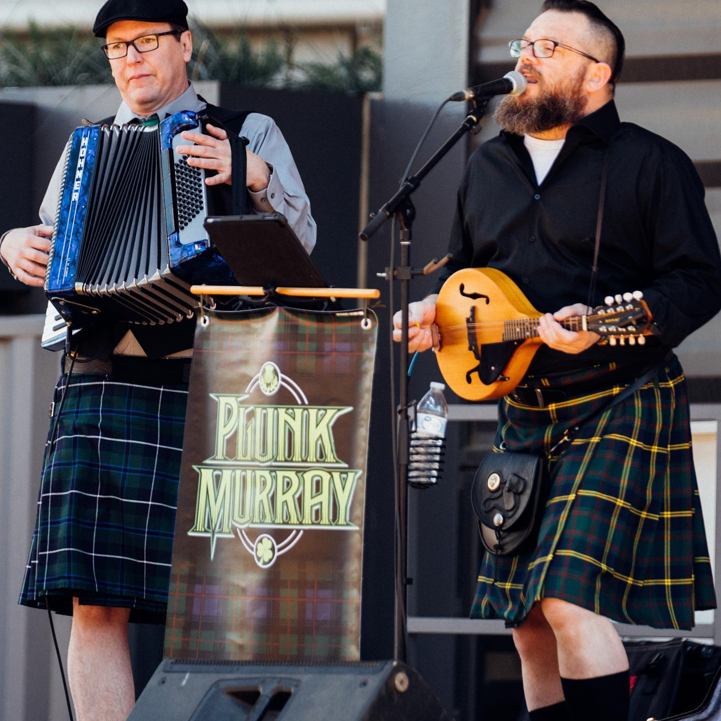 PaperCity's Guide to St. Patrick's Day in Dallas