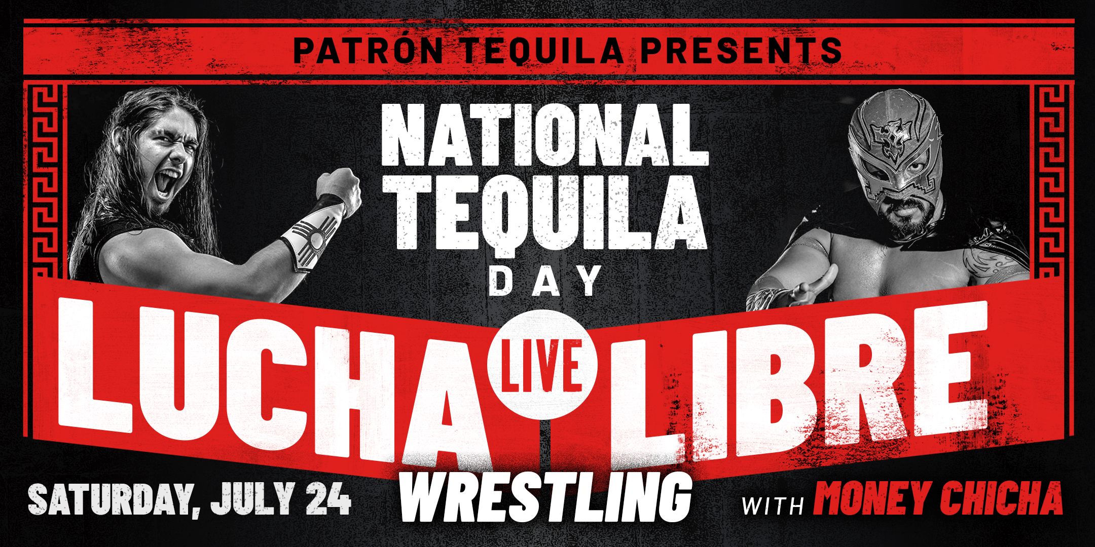 National Tequila Day - hero